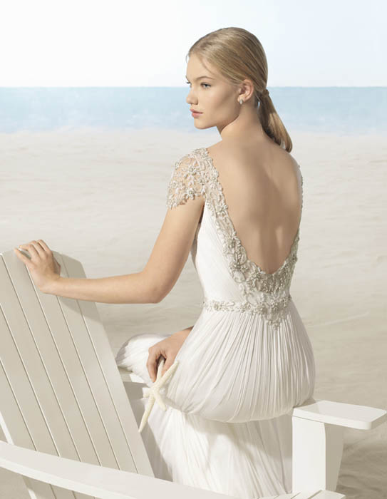 vestidos-novia-zaragoza-madrid-airebeach (13)