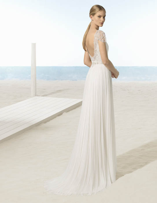 vestidos-novia-zaragoza-madrid-airebeach (14)
