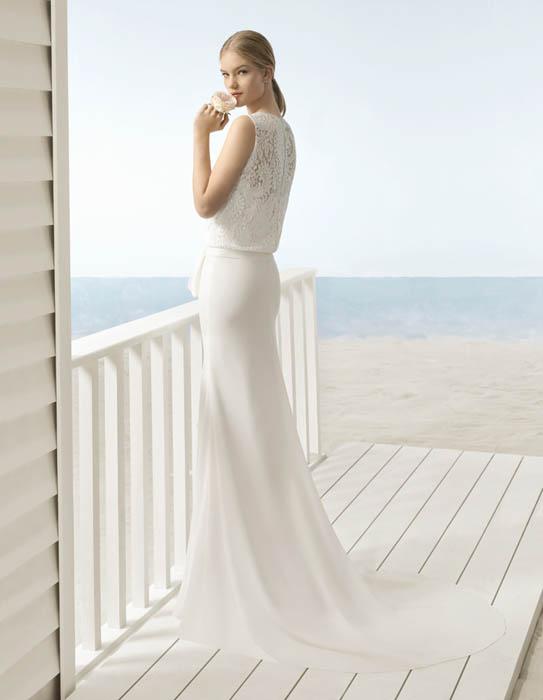 vestidos-novia-zaragoza-madrid-airebeach (16)