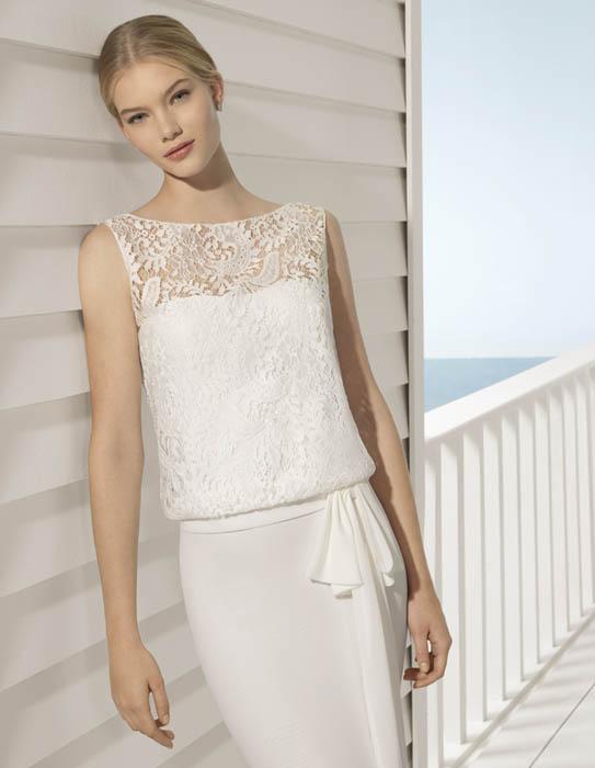vestidos-novia-zaragoza-madrid-airebeach (17)