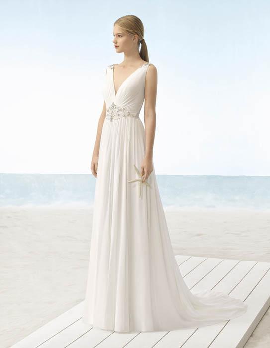 vestidos-novia-zaragoza-madrid-airebeach (18)