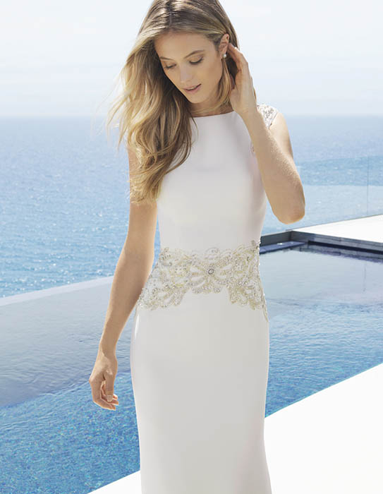 vestidos-novia-zaragoza-madrid-airebeach (35)