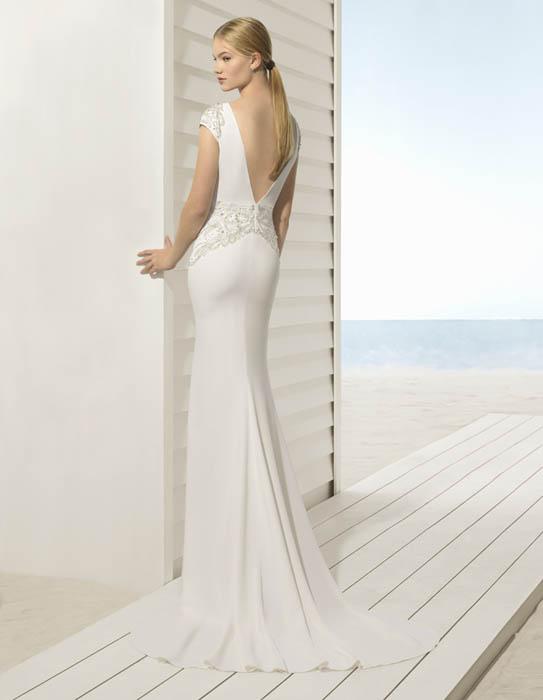 vestidos-novia-zaragoza-madrid-airebeach (36)