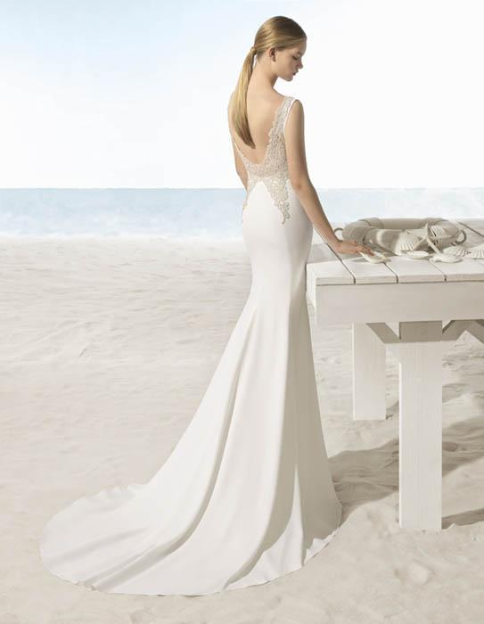vestidos-novia-zaragoza-madrid-airebeach (39)