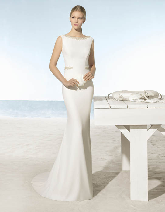 vestidos-novia-zaragoza-madrid-airebeach (40)