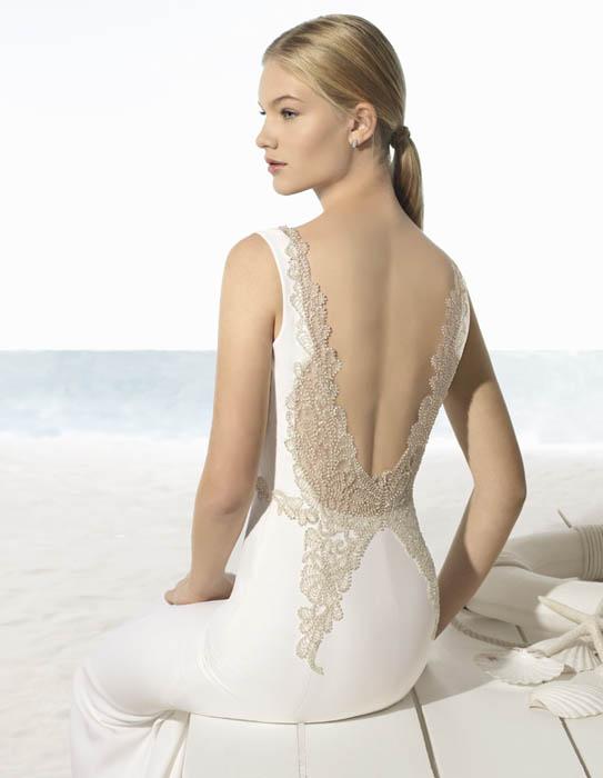 vestidos-novia-zaragoza-madrid-airebeach (41)
