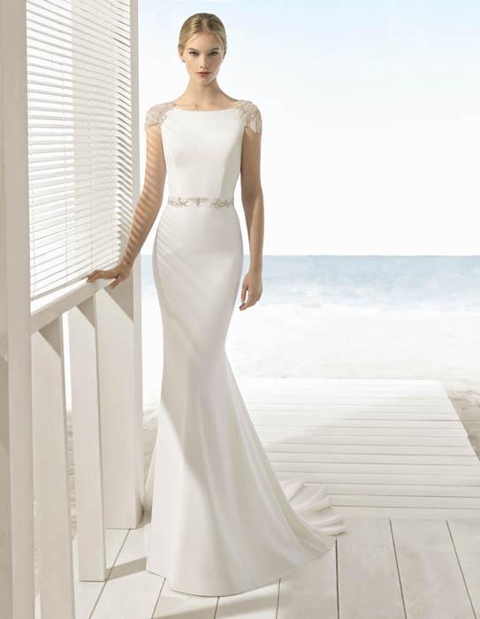 vestidos-novia-zaragoza-madrid-airebeach (43)