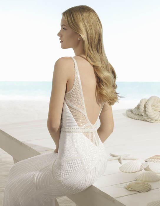 vestidos-novia-zaragoza-madrid-airebeach (5)