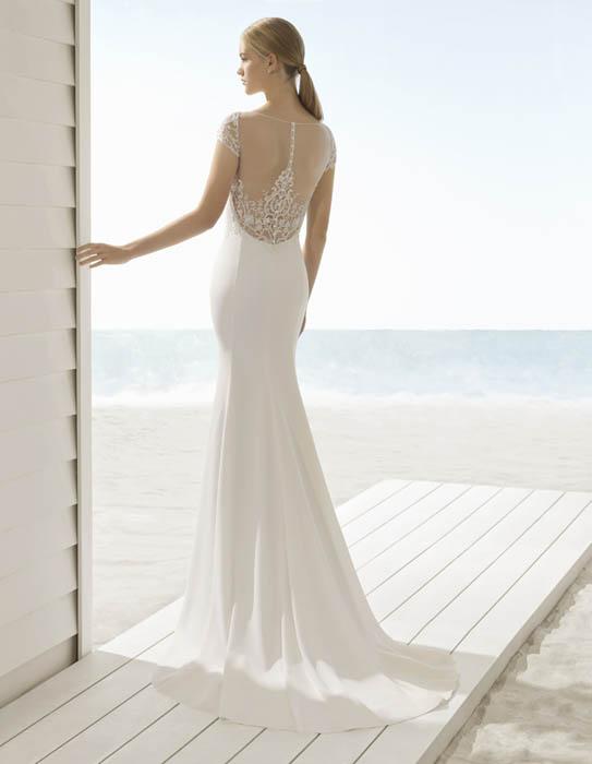 vestidos-novia-zaragoza-madrid-airebeach (50)