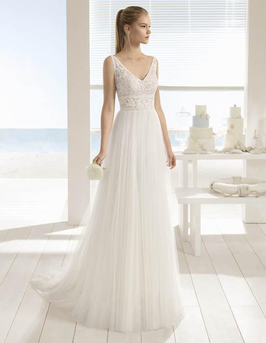 vestidos-novia-zaragoza-madrid-airebeach (58)