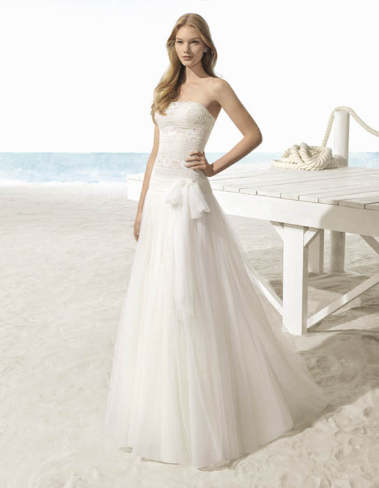 vestidos-novia-zaragoza-madrid-airebeach (60)