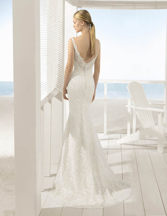 vestidos-novia-zaragoza-madrid-airebeach (64)