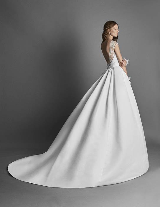 vestidos-novia-zaragoza-madrid-almanovias (100)