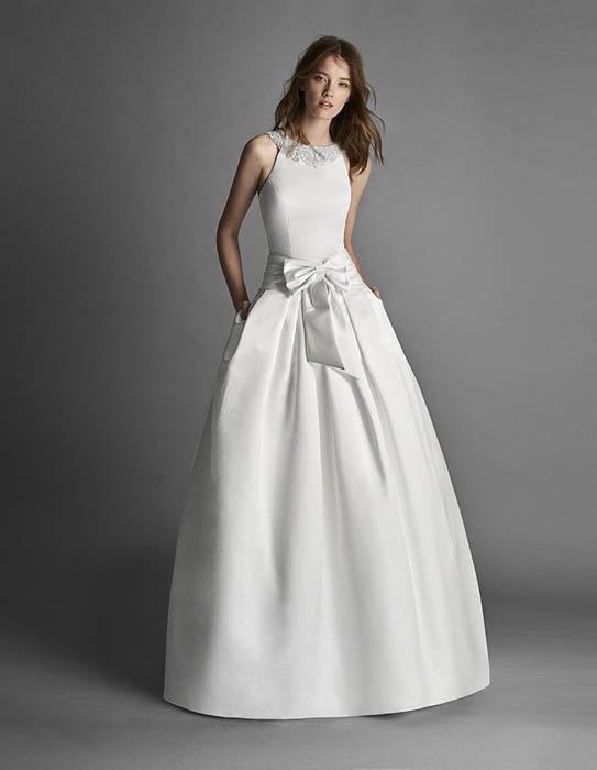 vestidos-novia-zaragoza-madrid-almanovias (107)