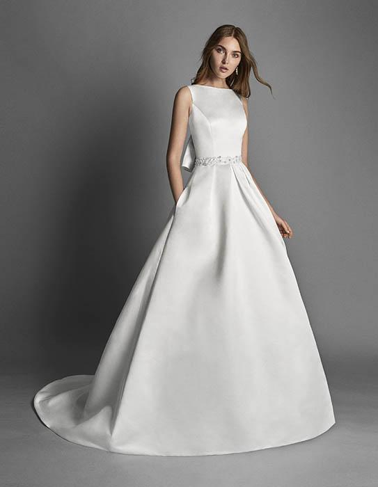 vestidos-novia-zaragoza-madrid-almanovias (111)