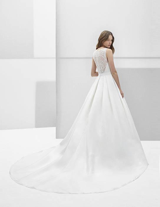 vestidos-novia-zaragoza-madrid-almanovias (118)