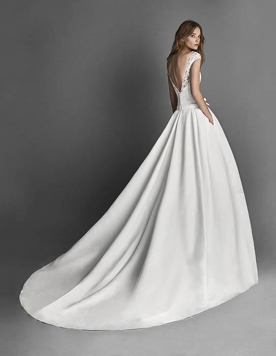 vestidos-novia-zaragoza-madrid-almanovias (120)