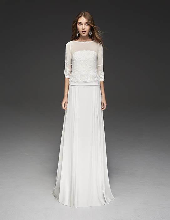 vestidos-novia-zaragoza-madrid-almanovias (121)