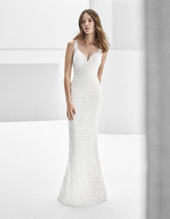 vestidos-novia-zaragoza-madrid-almanovias (126)