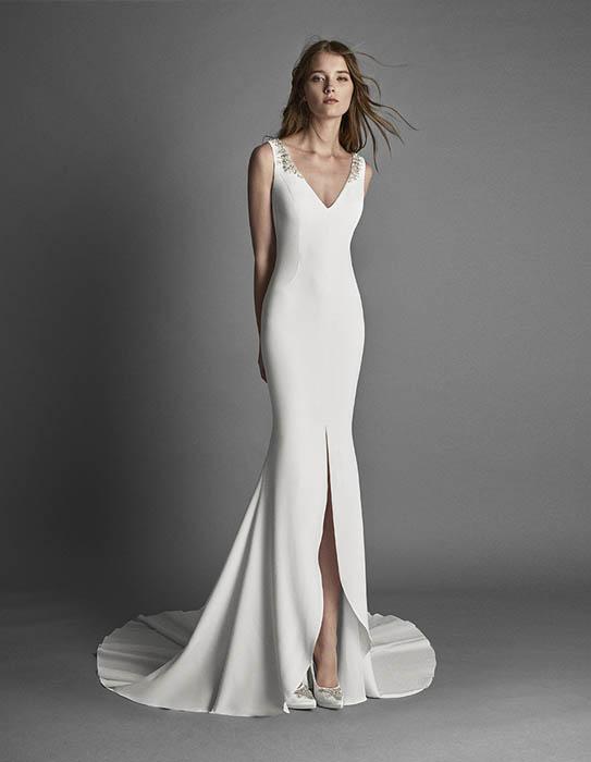 vestidos-novia-zaragoza-madrid-almanovias (17)