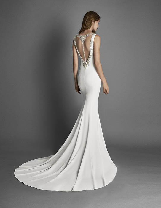 vestidos-novia-zaragoza-madrid-almanovias (18)