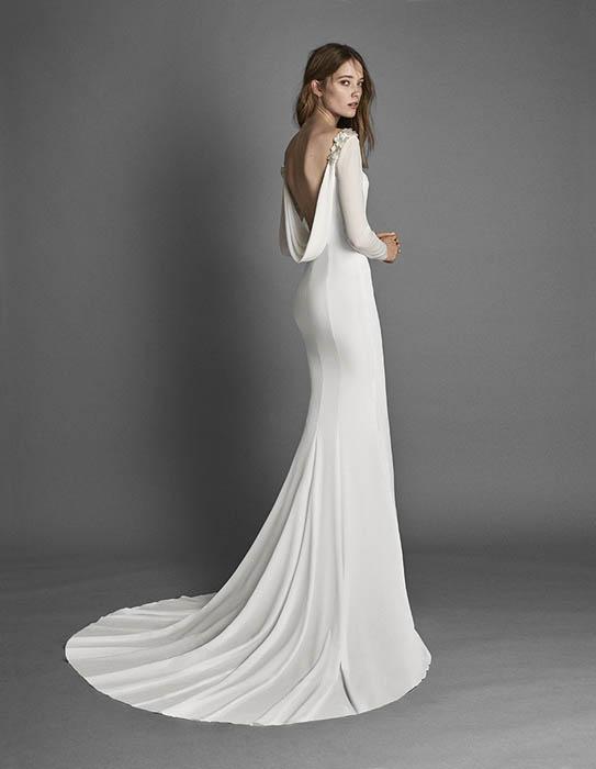 vestidos-novia-zaragoza-madrid-almanovias (20)