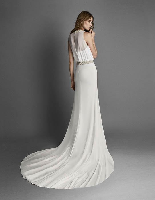 vestidos-novia-zaragoza-madrid-almanovias (23)