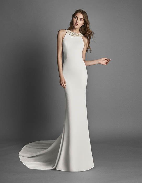 vestidos-novia-zaragoza-madrid-almanovias (28)