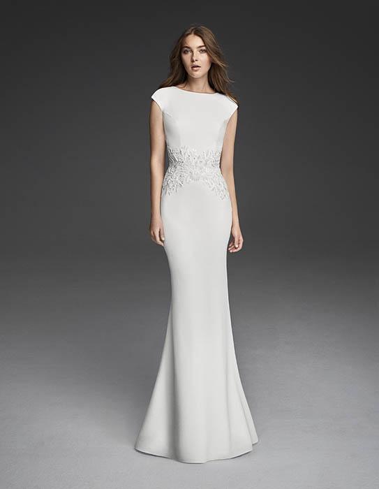 vestidos-novia-zaragoza-madrid-almanovias (31)