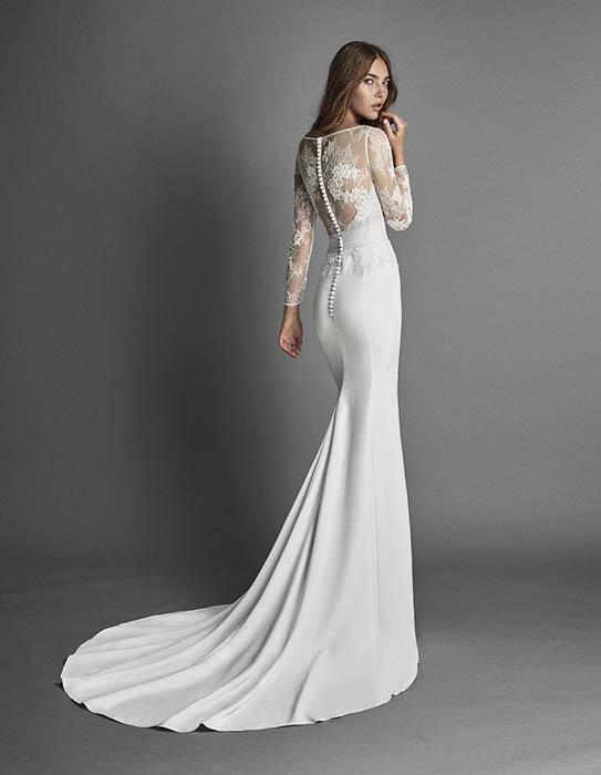 vestidos-novia-zaragoza-madrid-almanovias (40)