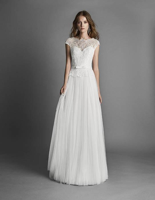 vestidos-novia-zaragoza-madrid-almanovias (57)
