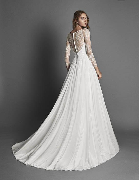 vestidos-novia-zaragoza-madrid-almanovias (60)