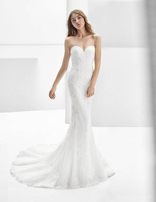 vestidos-novia-zaragoza-madrid-almanovias (65)