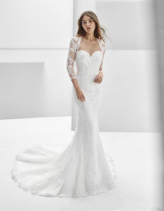 vestidos-novia-zaragoza-madrid-almanovias (67)