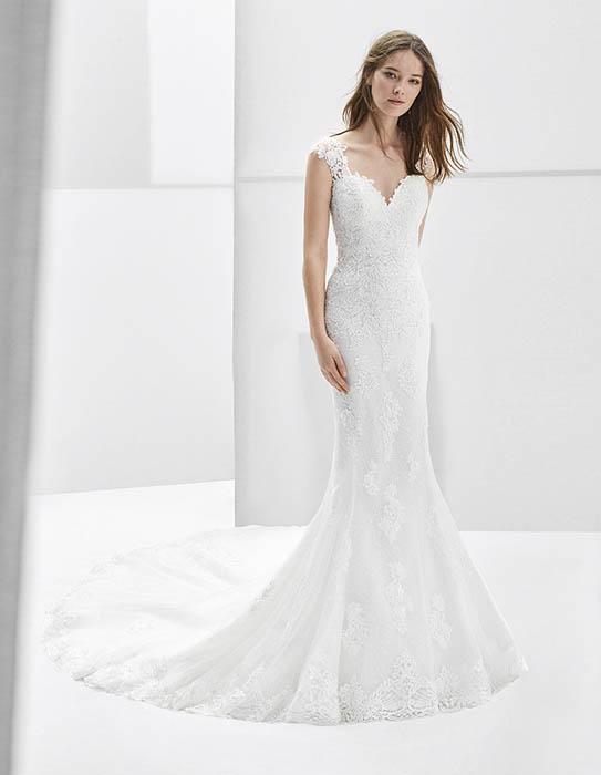 vestidos-novia-zaragoza-madrid-almanovias (68)