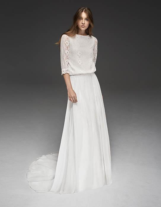 vestidos-novia-zaragoza-madrid-almanovias (7)