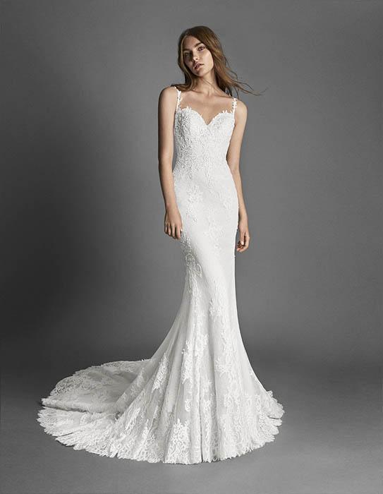vestidos-novia-zaragoza-madrid-almanovias (72)