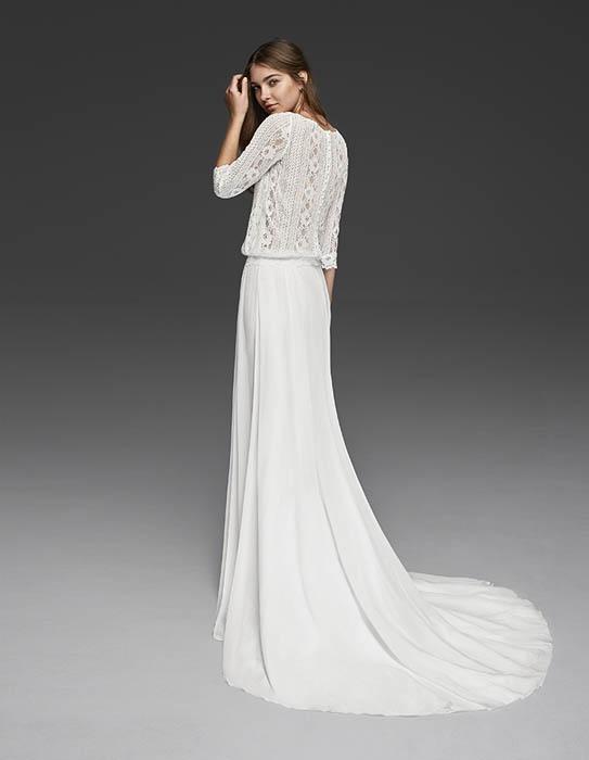 vestidos-novia-zaragoza-madrid-almanovias (8)