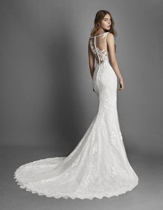 vestidos-novia-zaragoza-madrid-almanovias (81)