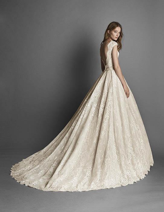 vestidos-novia-zaragoza-madrid-almanovias (83)
