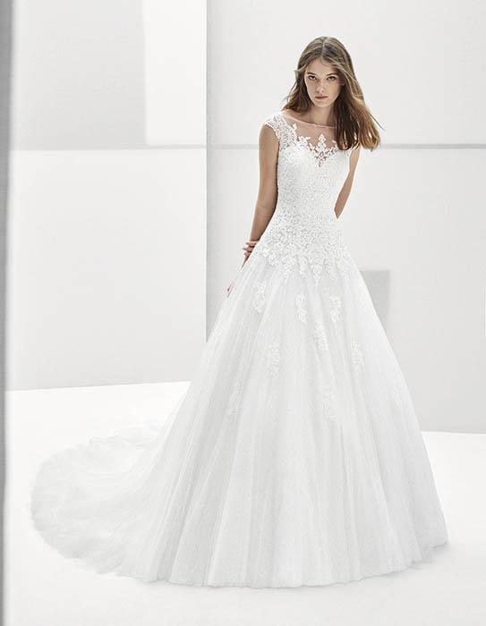 vestidos-novia-zaragoza-madrid-almanovias (85)