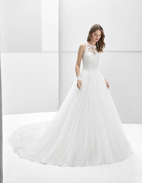 vestidos-novia-zaragoza-madrid-almanovias (87)