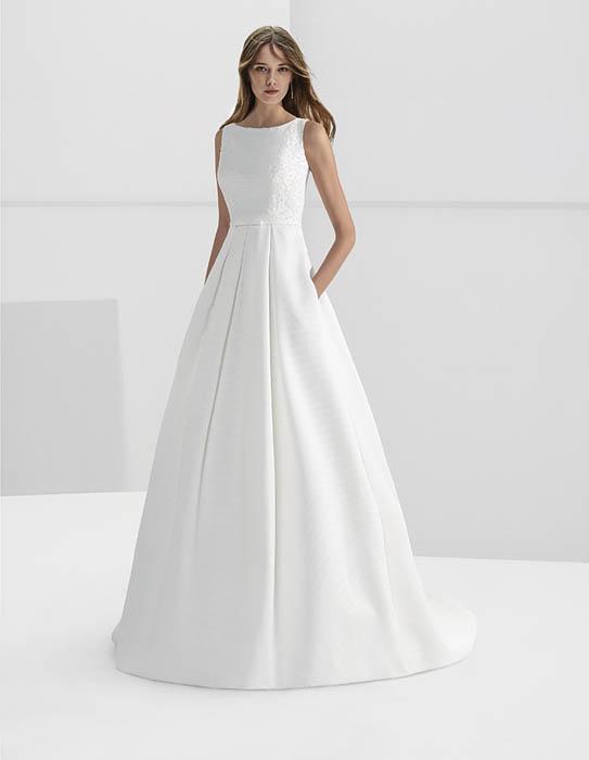 vestidos-novia-zaragoza-madrid-almanovias (97)