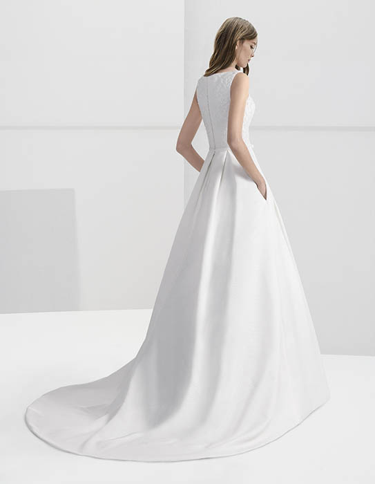 vestidos-novia-zaragoza-madrid-almanovias (98)