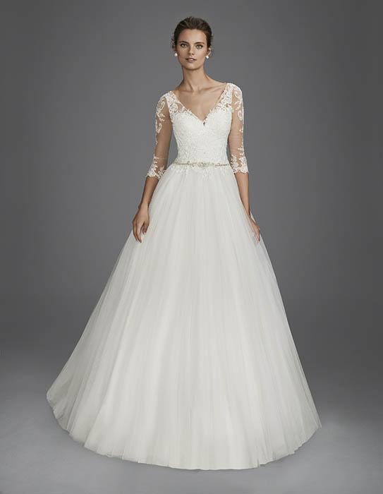 vestidos-novia-zaragoza-madrid-lunanovias (102)