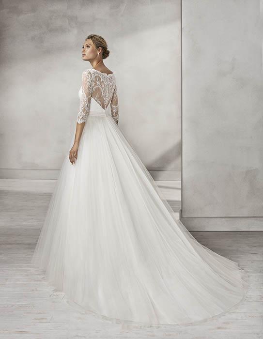 vestidos-novia-zaragoza-madrid-lunanovias (104)