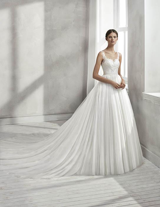 vestidos-novia-zaragoza-madrid-lunanovias (106)