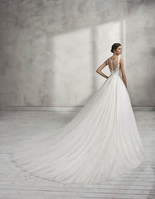 vestidos-novia-zaragoza-madrid-lunanovias (107)