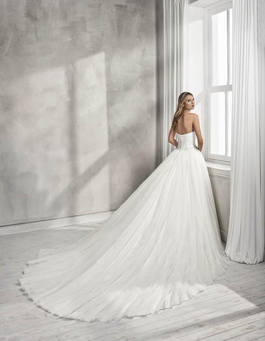 vestidos-novia-zaragoza-madrid-lunanovias (109)
