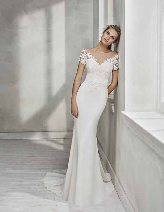 vestidos-novia-zaragoza-madrid-lunanovias (11)